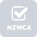 Site Owned/Operated By NZMCA Members icon