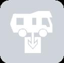 Dump Station icon